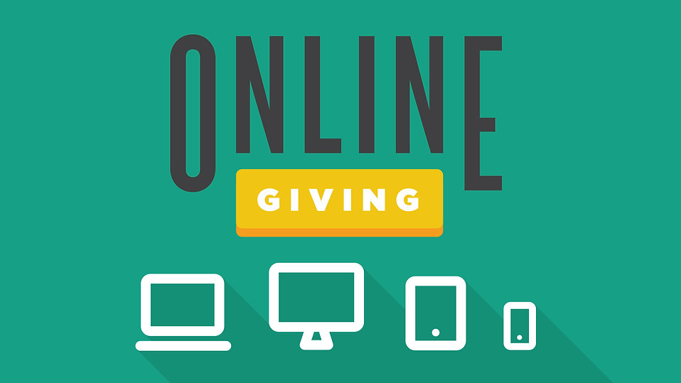 online_giving-title-1-Wide 16x9.jpg