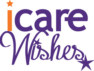 iCare grants Christmas Wish in Banbridge