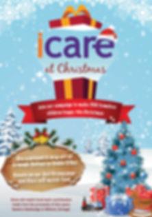 iCare for Christmas Artwork.jpg
