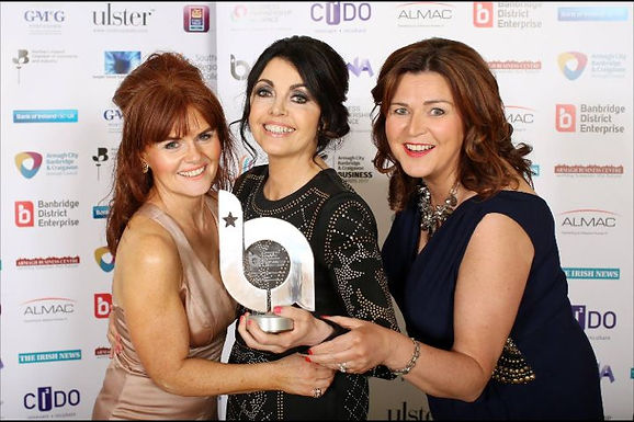 Homecare Independent Living rewarded again for its Community Commitment