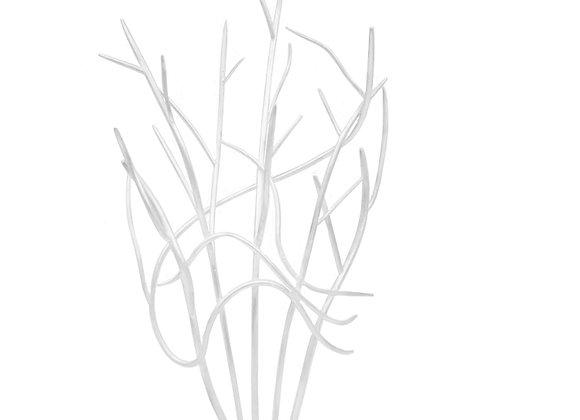 Peigne à cheveux arbre