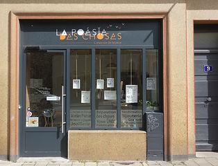 atelier-bijouterie-Angers-9-rue-marceau.JPG