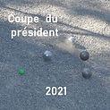 logo 2021 coupe président.jpg