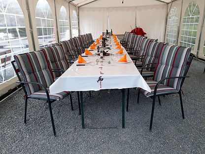 Table banquet comp.jpg