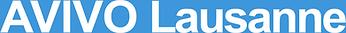 Logo Av_Lsn png.png