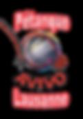 Logo rouge transparent adouci corr.png