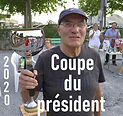 Lien_album coupe 2020 comp.jpg