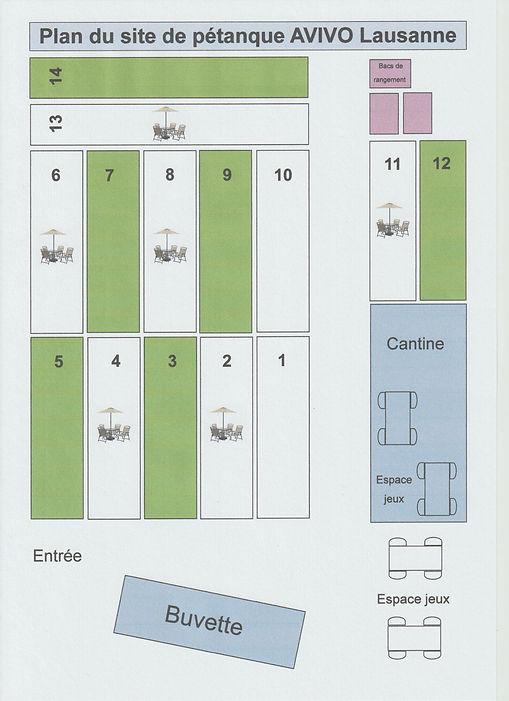 Plan_pétanque_Avivo_Lausanne.jpg