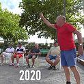 Bouton 2020.JPG