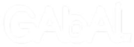 Karen Gabai | Gabai.tv | Breathe Smile Breathe |   breathing exercises for anxiety, deep breathing for anxiety, deep breathing exercises for anxiety, yoga breathing exercises for anxiety, belly breathing for anxiety, calming breathing exercises for anxiety, breathing exercises for anxiety video,   breathing techniques for stress, stress relief meditation, stress relieving techniques, stress relieving exercises, stress relief methods, how to meditate for stress, meditation to relieve stress,   belly breathing,   yoga breathing exercises,  deep breathing benefits,  meditation breathing techniques, breathing exercises to lower blood pressure, breathing techniques to lower blood pressure,