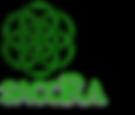 SACCRA Logo