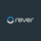 Rever Logo.png