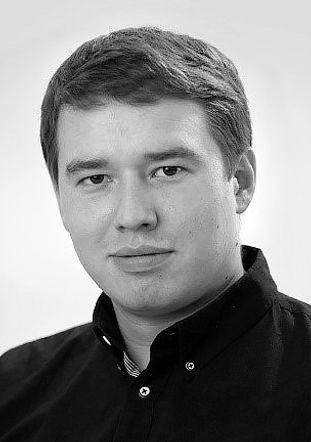 Петр Разжигаев.jpg