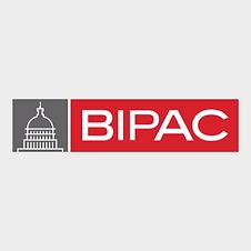 BIPAC.png
