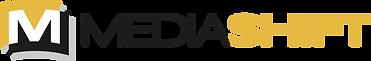 MediaShift_Logo_B_2678x440.png