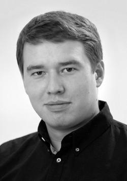 Петр Разжигаев