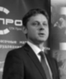 Воронцов Дмитрий.jpg