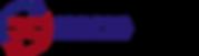 Logo DC Grou