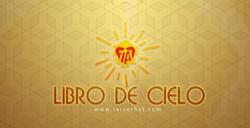 PROGRAMA LIBRO DE CIELO