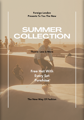 SUMMER COLLECTION (4).png