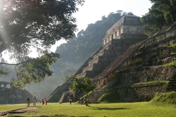 Palenque_main.jpg