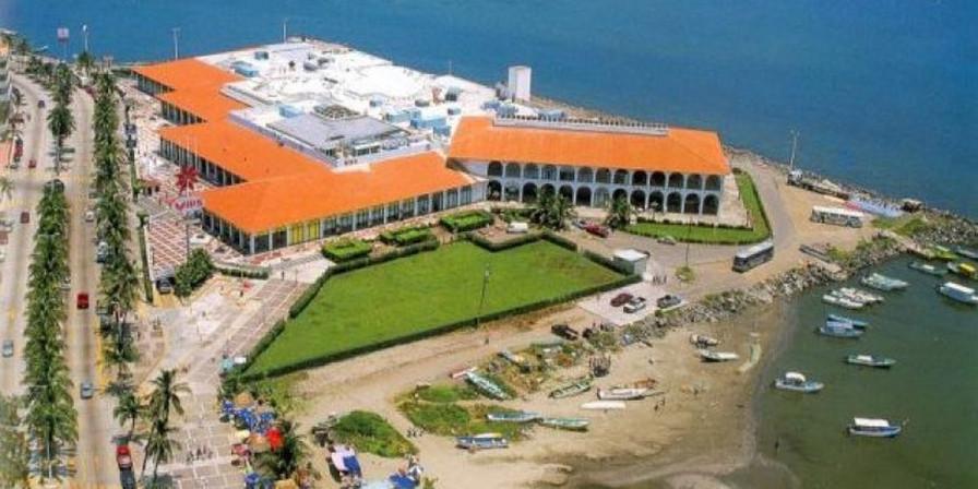 Acuario-de-Veracruz-1200x600.jpg