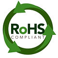rohs-certification-500x500.jpg