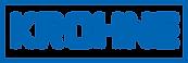 Krohne_Logo.png