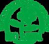 iso-14001-logo-E5046E951F-seeklogo.com-c