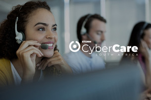 SMEs in South Africa and the Impact of Cybercrime