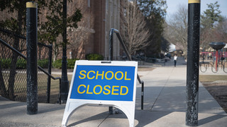 How to determine the financial exposure and limits of cover needed by private schools