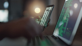The UK Under Siege as Double Extortion Ransomware Attacks Soar