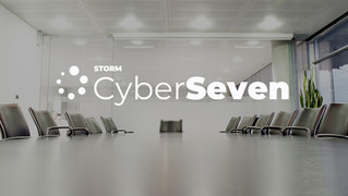 Board Level Strategies for Effective Cyber Risk Management
