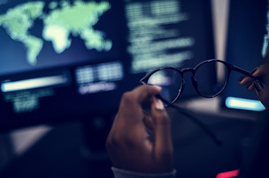 A Brokers' Role in Cyber Risk Management