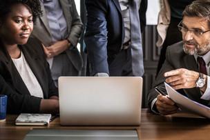 Selling Cyber Insurance in a Hard Market
