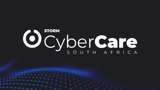 The Impact of Cybercrime on SMEs in South Africa