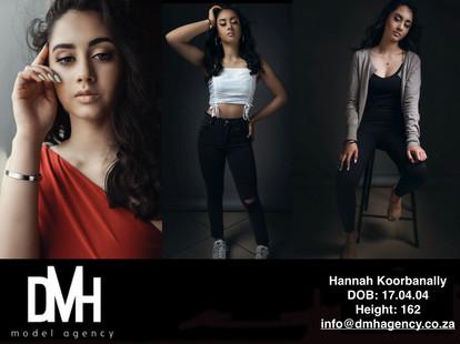 Hannah Koorbanally.001.jpeg