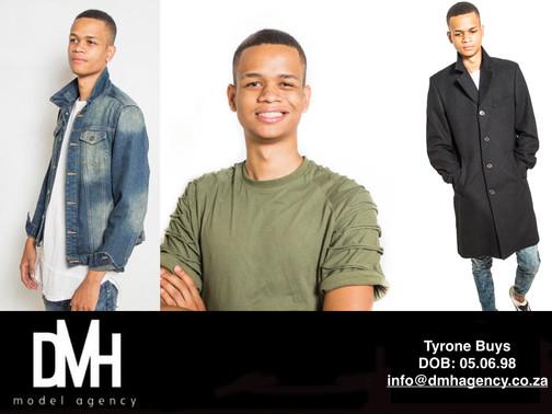 Tyrone Buys.001.jpeg