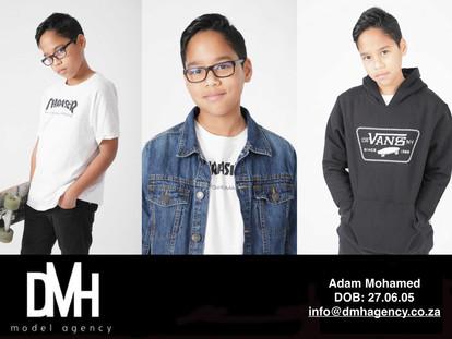 Adam Mohamed .001.jpeg