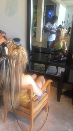 prepairing the hair.jpg