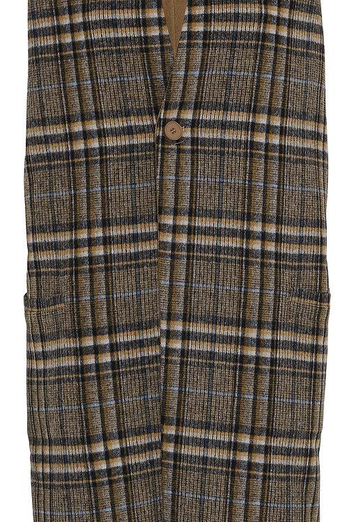 BLANCHE Vega Waistcoat