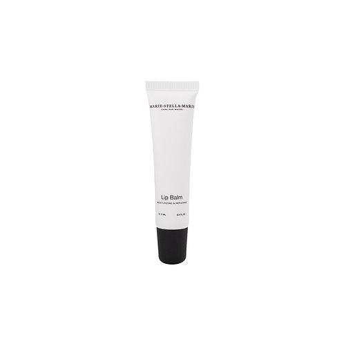 MARIE-STELLA-MARIS Lip Balm  Moisturizing & Repairing 12 ml