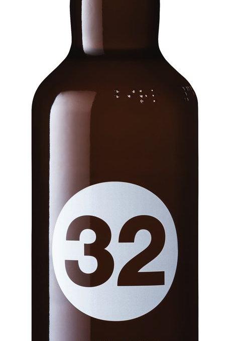 Birra ,Curmi' 32 VIA DEI BIRRAI, ITALIEN  Helles Dinkel-Weißbier