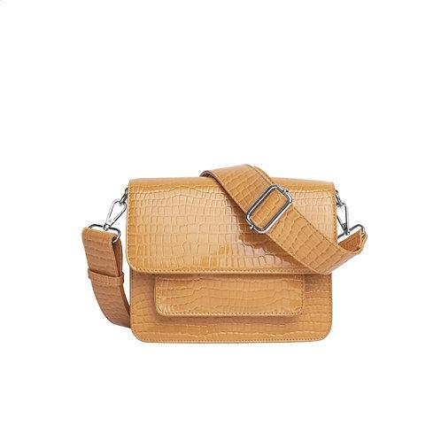 Cayman Pocket beige