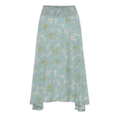 Karmamia Naomi Skirt – Gardenia Mint