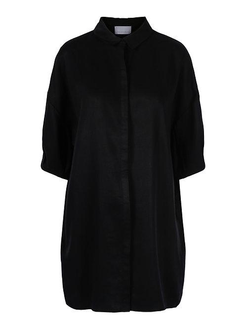 One&Other Fie Dress black