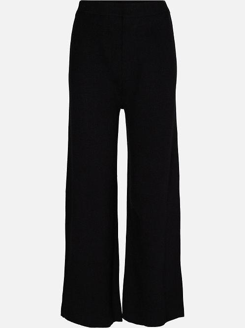 Eija Like Ankle Pants black
