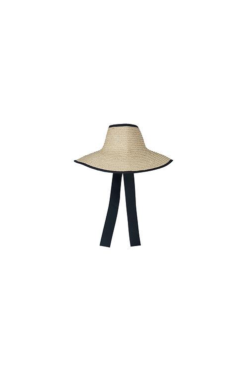 Notes du Nord Odessa Hat