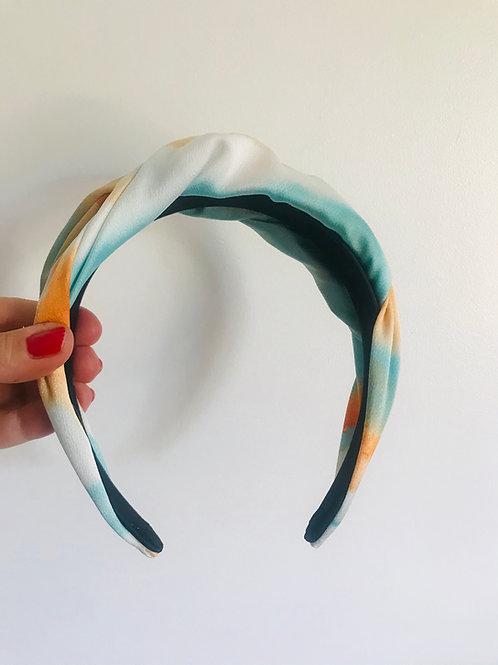 PICO Hairband batik
