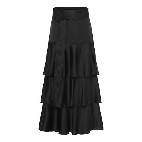 Karmamia Celine Skirt black